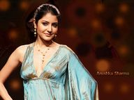 Anushka sharma photo: anushka sharma new photos