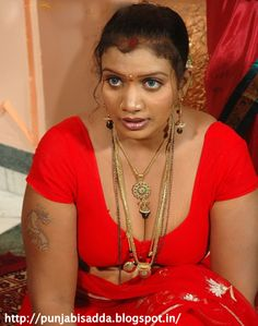 Result for: tamil tv actress nude