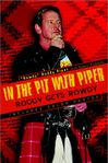 that Book: In the Pit with Piper