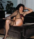 Fica Pelosa Blog: Fica Pelosa Fans #002  Ingrid