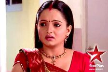 Saath Nibhaana Saathiya  Gopi 21st July 2011 |Star Plus|Download HD