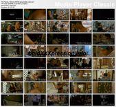 Coco Martin In A Scene The Indie Film Serbis | Filmvz Portal