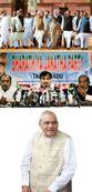 BJP jpg