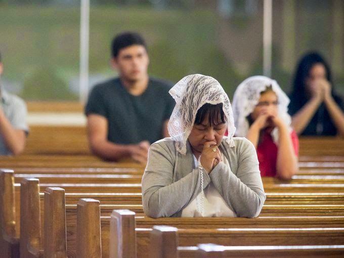 Women Confessioni Perverse Italian