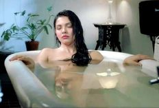 TAGS: Sara Loren Hot and Spicy Without Clothes Pics, Sara Loren Nude
