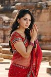 Shetty photos,Anushka Shetty images,Anushka Shetty hair,Anushka Shetty