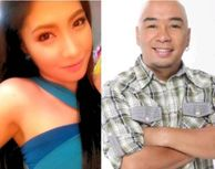 Watch Wally Bayola Scandal | GaTVeR
