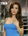 Alyssa Milano Plastic Surgery Before and After Breast Implants and