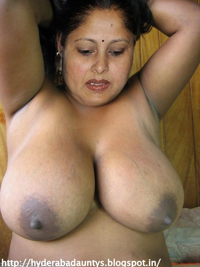 Indian Big Boobs Anti