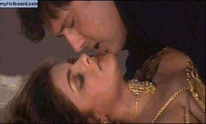 Mamta Kulkarni Hot Sexy Beautiful Sizzling Photoshoot and Video Song