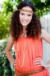 madison pettis now madison pettis now madison pettis now madison