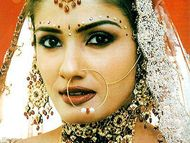 Stars Dhoom: raveena tandon in bikini | raveena tandon marriage photos