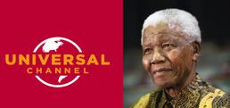 Universal+Channel+Madiba+dead+Nelson+Mandela+dead+obituary+Universal