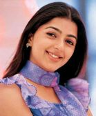 bhumika chawla birth name rachna chawla other name bhoomika bhumika