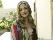Julie Gonzalo ~ WallpapeR FunS