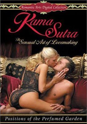 Pinay Kamasutra Hot Sex