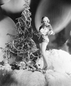 Fashion's Most Wanted: Vintage Christmas pictures