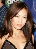 carrie ann inaba pictures and carrie ann inaba photos