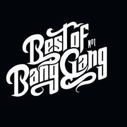 Brittany Love 7 On 1 Gang Bang