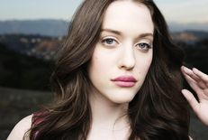 Kat Dennings, where art thou?