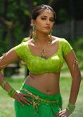 anushka anushka hot anushka kiss anushka wallpaper anushka hot kiss