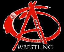 NWA Anarchy celebrated their 5th anniversary with Hostile Environment