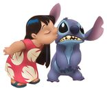 Lilo & Stitch Wallpapers