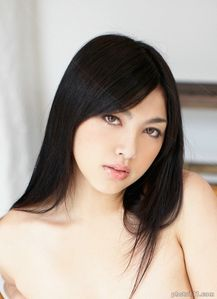 Description: 12 Foto Hot Saori Hara Sexy Rating: 5 Reviewer