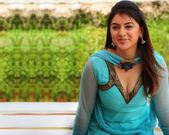 Bollywood Masala: Hansika hot pics