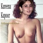 Kareena Kapoor Naked Pics, Kareena kapoor Nude Wallpapers, Bebo ki