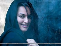 MAD ABOUT MOVIES: sonakshi sinha awesome photos collection