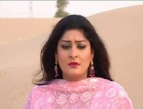 Smart Pashto Film Actress Nazo New Pictures In Dubai, Pashto hot film