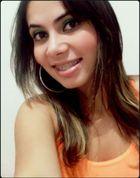 Gabriela Martins