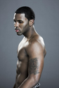 Jason Derulo  Ridin Solo (Video Premiere)