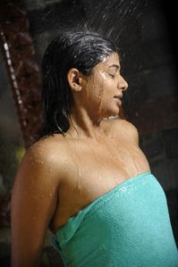 Video Description: hot mallu night tamil movie,songs hot mallu,hot hot