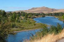 Boise+River JPG