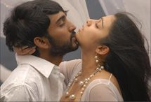 Special Sharp Look: TELUGU ACTRESS CHARMI SEX VIDEOS FREE DOWNLOAD