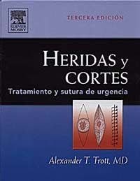 Download Trott - 3° Ed | Blog para Descargar Libros de Medicina