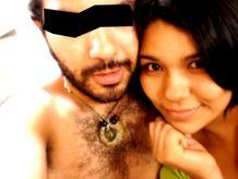 Mojik sigue vivo y sembrando el Paniko!!: Manual del Hombre Bragado