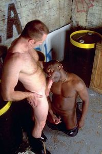 interracial-gay-sex-gay-interracial-9 jpg