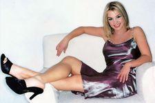 BritneySpearsFeet190301.jpg