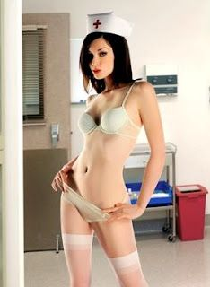 Digital Playground Stoya Doll