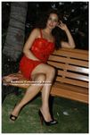 Kangana Ranaut Hot Crossed Legs Photos  Best Indian Feet