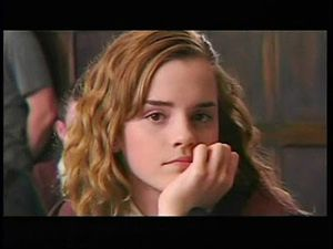 Emma watson sex tape  Yeah god