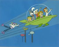 Jetsons Cartoon Pictures | Cartoon Pictures | Comic Images