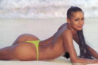 andrea kempter nude sexy morenas latinas hot model tenn gossip