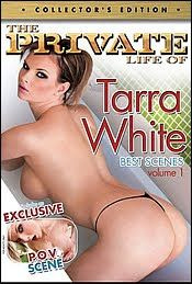 Private Life Of Tarra White 3 Xxx