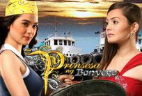 , Latest News,: Maningning in Prinsesa ng Banyera is Kristine Hermosa