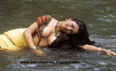 SAB HOT ACTRESS