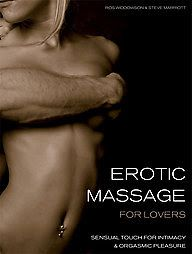 Handjob Massage For Exotic Lovers